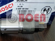 BOSCH Injector 0 445 120 304 5272937 5283275 for Engine Cummins ISLe Eu3